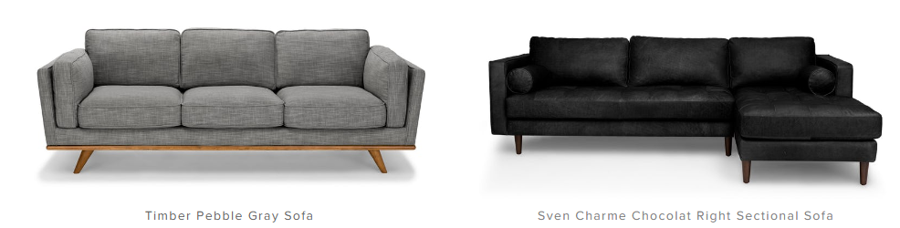 Canadian Furniture Transmanna