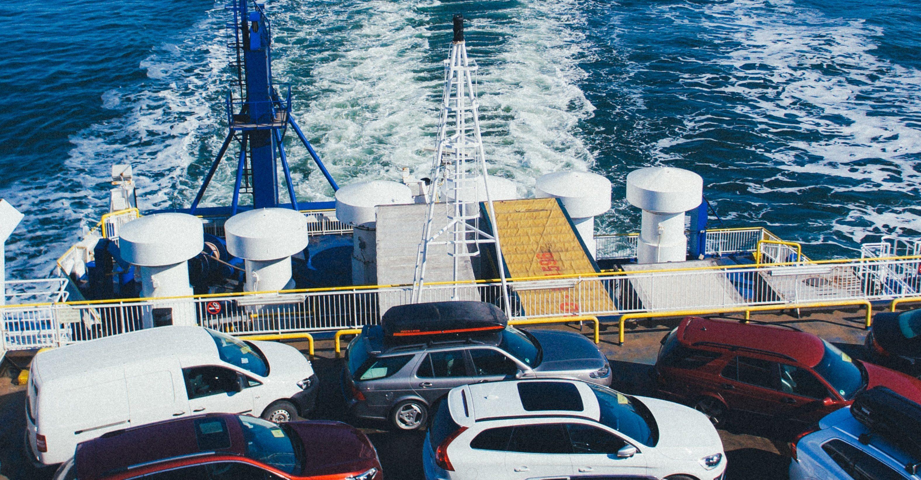 International Vehicle Importers >> Vehicle Importation Program Transmanna International Inc