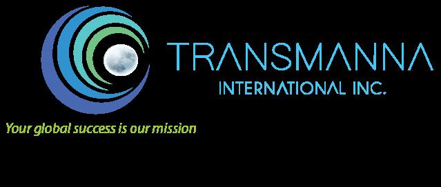 Surgical Instruments   Transmanna International Inc