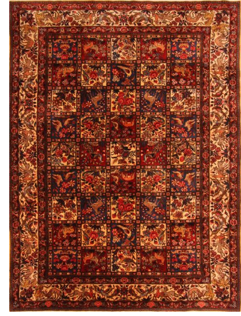 Carpets And Rugs Transmanna