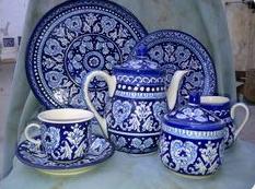 Handicrafts   Transmanna International Inc