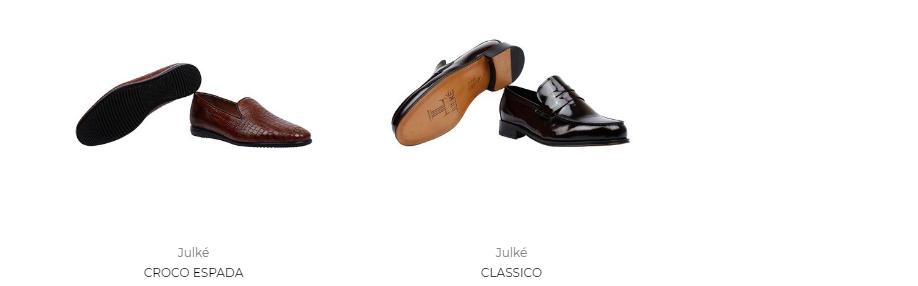 Leather Footwear | Transmanna International Inc